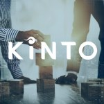 Toyota Motor Europe announces the launch of KINTO Europe