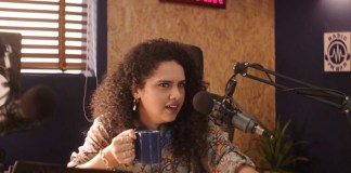 Tata Coffee Grand draws parallel between sound and emotion in latest ad