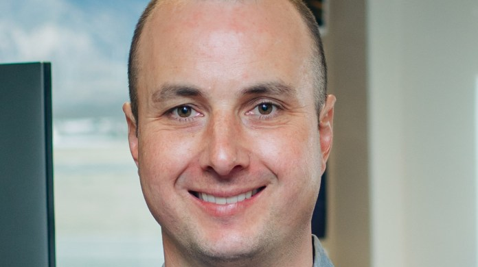 Hyundai Motor Group appoints its new Chief Technology Officer