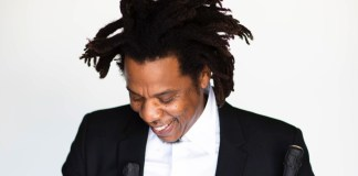 Moët Hennessy announces its partnership with Shawn Jay-Z