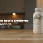 Coca-Cola to trial paper bottle prototype with online retailer in Hungary