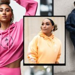 Adidas announces a new international partnership with Peloton