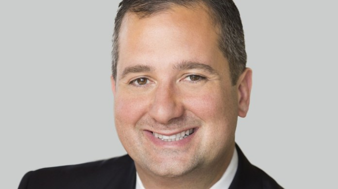 Rodan + Fields appoints Dimitri Haloulos as new Chief Executive Officer