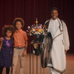 LEGO celebrates self-expression with Billy Porter in its latest campaign
