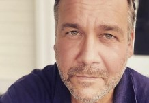 IKEA appoints Linus Karlsson as its Chief Creative Officer