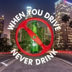 Heineken USA and Waze launches US campaign to reduce drunk driving