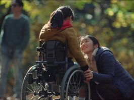 P&G has launched its Olympic Games Tokyo 2020 campaign