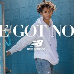 New Balance unveils the next chapter in its 'We Got Now' campaign