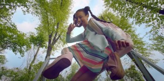 Macy's encourages kids and their families to dust off and head back in style after lengthy lockdowns and a disrupted school year