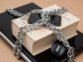 Microsoft, passwords, authenticator