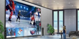 325, 325-inch, tv, LG, TV