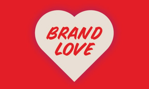 9 Signs Of A Healthy Brand  Customer Relationship