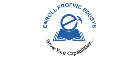 profinc-client-logo