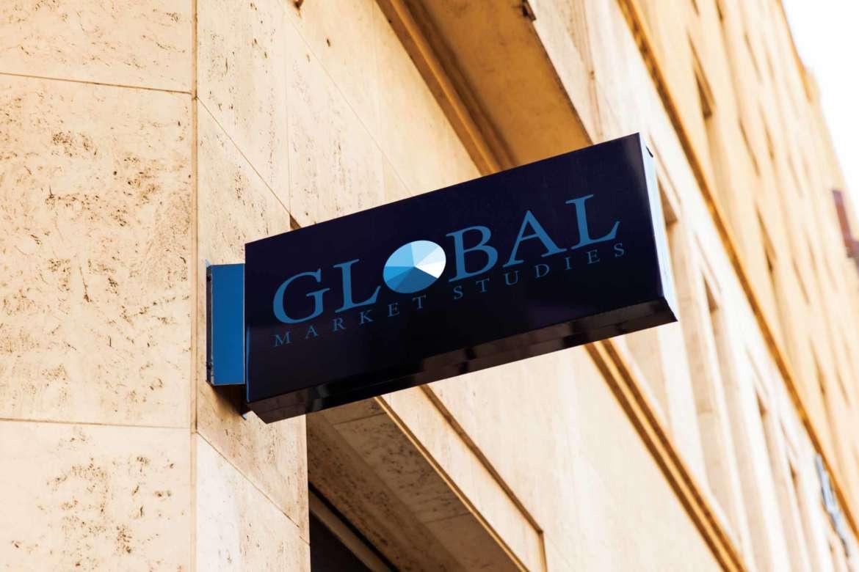 gms-logo-design