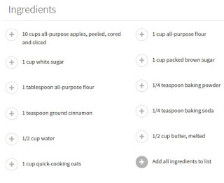 https://www.allrecipes.com/recipe/12409/apple-crisp-ii/?internalSource=staff%20pick&referringId=631&referringContentType=Recipe%20Hub&clickId=cardslot%204