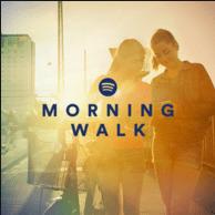 MorningWalk