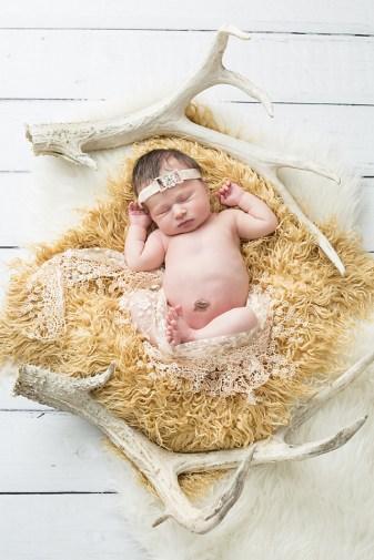 Brandi Teuscher Photography Burley Idaho Newborn Studio Photographer