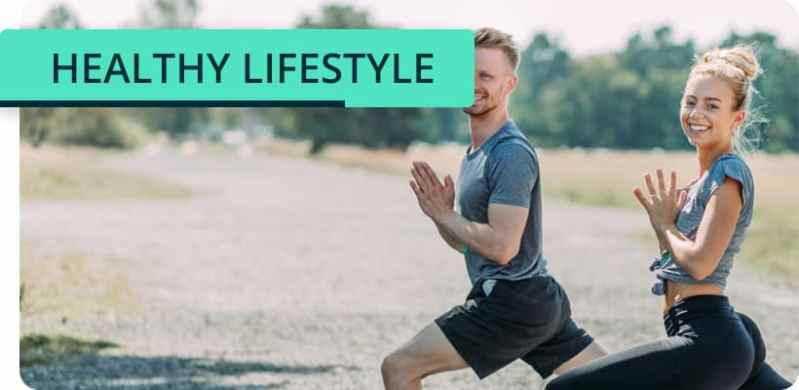 healthy_lifestyle_button