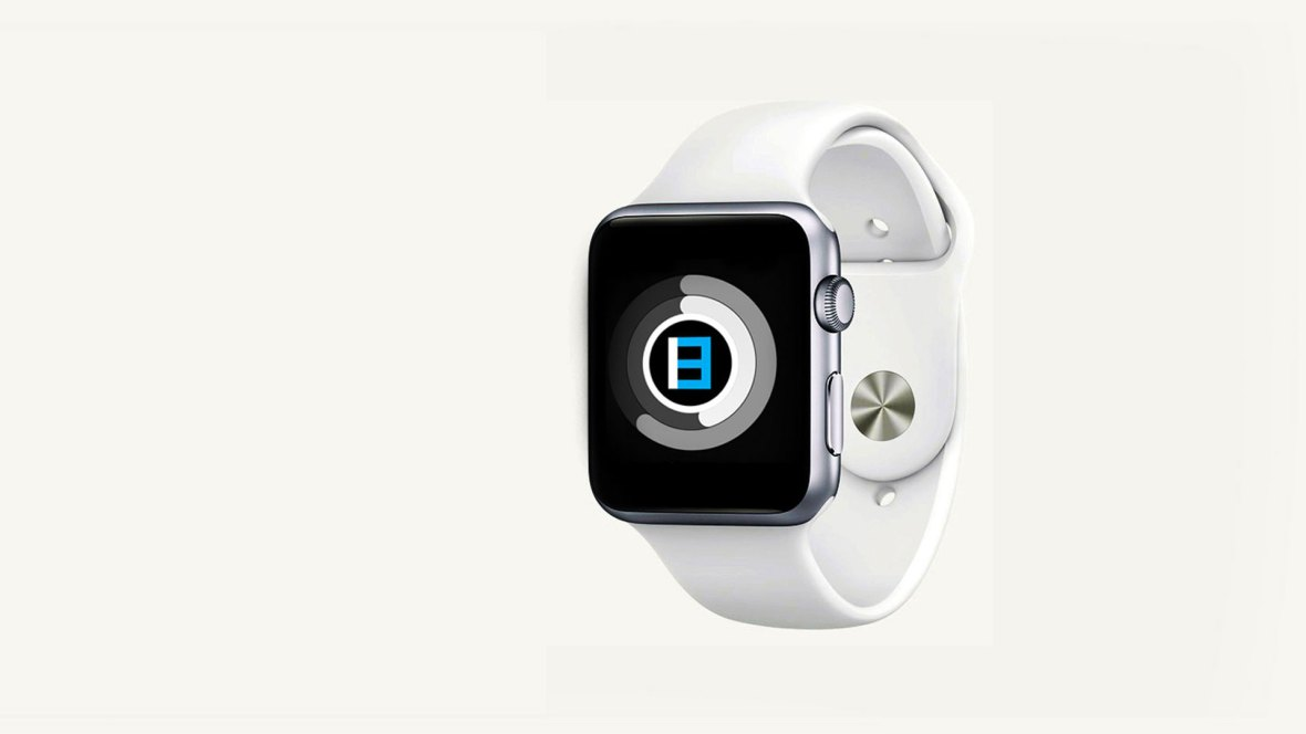Apple Watch 1 web