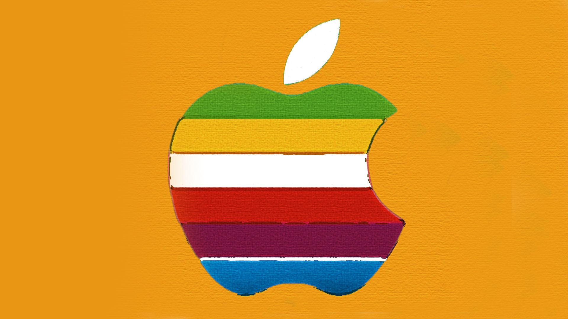 Eumodo Apple 3 web
