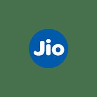 Free Download Jio Logo Vector Brand Logo Vector