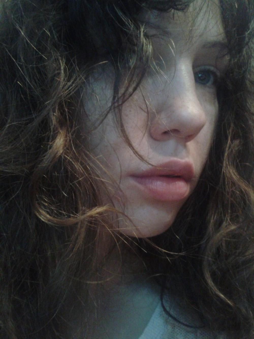 Foto_Portrait