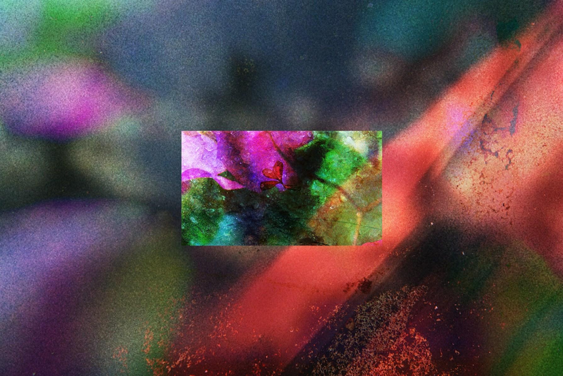 In_Limbo_III_110X60