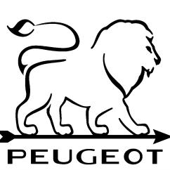 Kitchen Aid Knives Mat Peugeot - Brandmade.tv