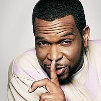 Luther Campbell :: 2 Live Crew