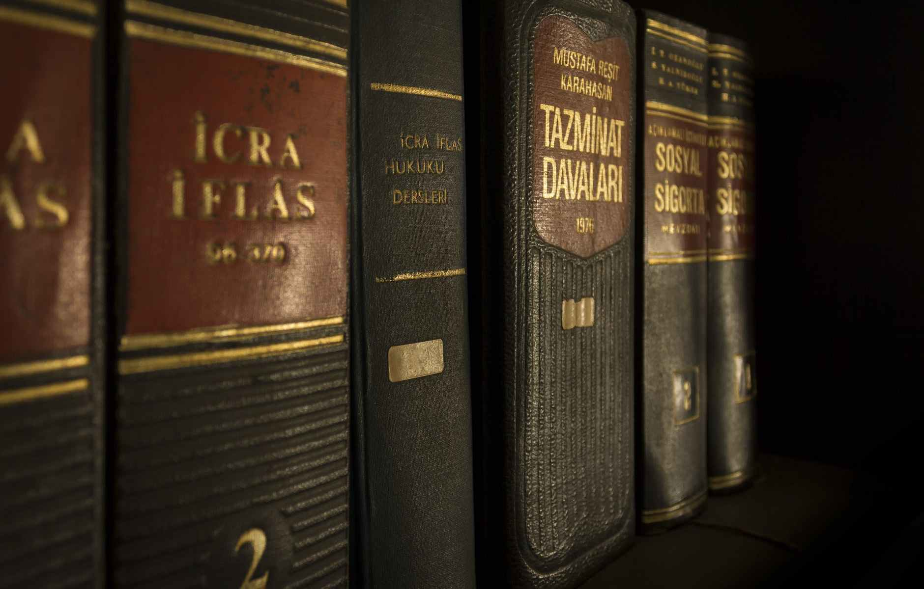 Board Certified Intellectual Property Lawyer
