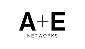 a+e-logo