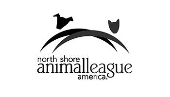 animal league america logo