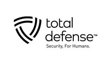 total-defense logo