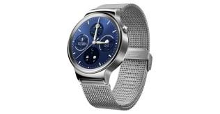 huawei-watch-1