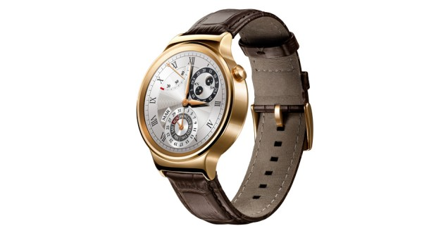 huawei-watch-leather-band