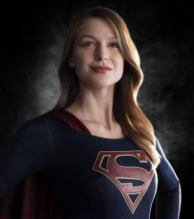supergirl-CBS-Melissa-Benoist-smile