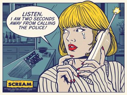 Scream-Gary-Pullin