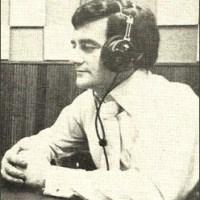 Disc a Gogan + The Balfe Beat - New RTE Radio Pop Shows 1970