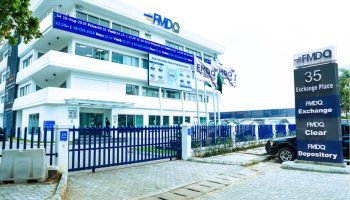 Fidson Healthcare PLC Quotes First Series from its CP Programme on FMDQ  Exchange
