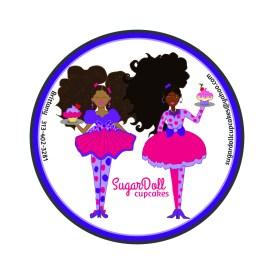 SugarDoll_stickersFINAL-02
