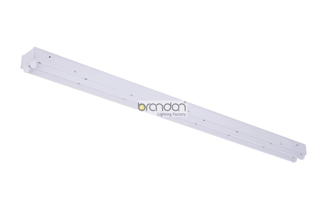 LED-Batten-strip-fixture