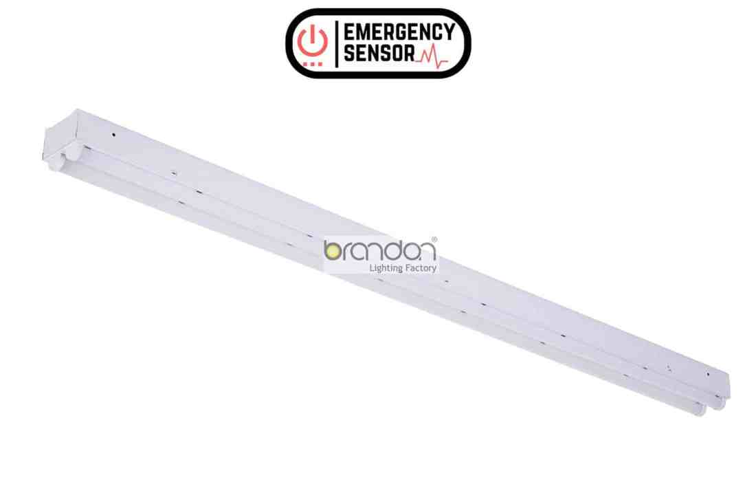STRIP-MX456B-4FT-40W