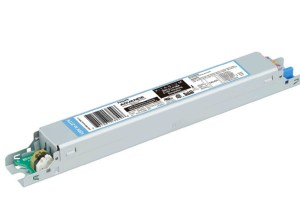 Philips advance xitanium 20W linear LED driver 1% DIM