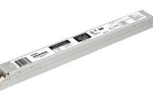 Philips advance xitanium 75W 347-480v linear LED driver