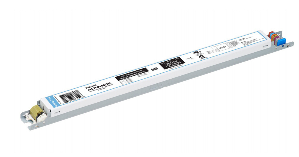 Philips Advance Xitanium 75w Linear Led Driver With