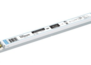 Philips advance xitanium 75W linear LED driver 1% DIM