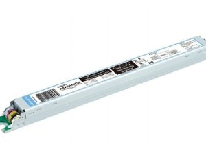 Philips advance xitanium 75W linear LED driver PROG