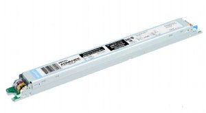Philips advance xitanium DALI75W linear LED driver
