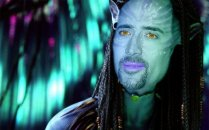 nicholas-cage-as-everyone-funny-photoshop17.jpg.pagespeed.ce.AU43q3LnED
