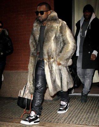 celebrity-fur-coats-fashion-trend